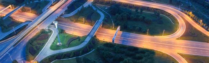 construccion-carreteras-autopistas