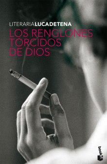 cover_los renglones torcidos de dios